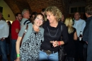 70erParty-Jugendhaus-Omnibus-Immenstaad-151011-Bodensee-Community-SEECHAT_DE-_20.JPG