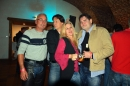 70erParty-Jugendhaus-Omnibus-Immenstaad-151011-Bodensee-Community-SEECHAT_DE-_22.JPG