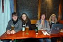70erParty-Jugendhaus-Omnibus-Immenstaad-151011-Bodensee-Community-SEECHAT_DE-_23.JPG