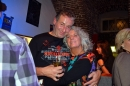 70erParty-Jugendhaus-Omnibus-Immenstaad-151011-Bodensee-Community-SEECHAT_DE-_24.JPG