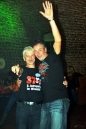 70erParty-Jugendhaus-Omnibus-Immenstaad-151011-Bodensee-Community-SEECHAT_DE-_29.JPG
