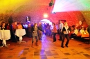 X3-70erParty-Jugendhaus-Omnibus-Immenstaad-151011-Bodensee-Community-SEECHAT_DE-_05.JPG