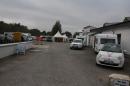 Caravan-Messe-Bodensee-Stockach-221011-Bodensee-Community-SEECHAT_DE-.JPG