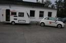 Caravan-Messe-Bodensee-Stockach-221011-Bodensee-Community-SEECHAT_DE-_02.JPG