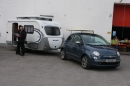 Caravan-Messe-Bodensee-Stockach-221011-Bodensee-Community-SEECHAT_DE-_04.JPG