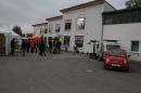 Caravan-Messe-Bodensee-Stockach-221011-Bodensee-Community-SEECHAT_DE-_05.JPG