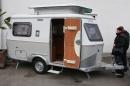 Caravan-Messe-Bodensee-Stockach-221011-Bodensee-Community-SEECHAT_DE-_07.JPG