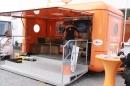 Caravan-Messe-Bodensee-Stockach-221011-Bodensee-Community-SEECHAT_DE-_11.JPG