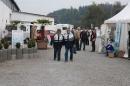 Caravan-Messe-Bodensee-Stockach-221011-Bodensee-Community-SEECHAT_DE-_12.JPG