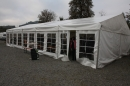 Caravan-Messe-Bodensee-Stockach-221011-Bodensee-Community-SEECHAT_DE-_15.JPG