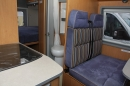 Caravan-Messe-Bodensee-Stockach-221011-Bodensee-Community-SEECHAT_DE-_17.JPG