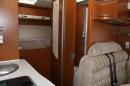 Caravan-Messe-Bodensee-Stockach-221011-Bodensee-Community-SEECHAT_DE-_21.JPG