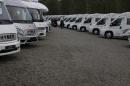 Caravan-Messe-Bodensee-Stockach-221011-Bodensee-Community-SEECHAT_DE-_27.JPG