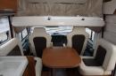Caravan-Messe-Bodensee-Stockach-221011-Bodensee-Community-SEECHAT_DE-_29.JPG