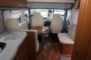 Caravan-Messe-Bodensee-Stockach-221011-Bodensee-Community-SEECHAT_DE-_32.JPG