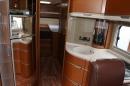 Caravan-Messe-Bodensee-Stockach-221011-Bodensee-Community-SEECHAT_DE-_35.JPG