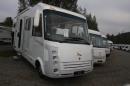 Caravan-Messe-Bodensee-Stockach-221011-Bodensee-Community-SEECHAT_DE-_37.JPG