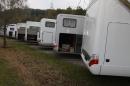 Caravan-Messe-Bodensee-Stockach-221011-Bodensee-Community-SEECHAT_DE-_39.JPG