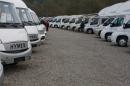 Caravan-Messe-Bodensee-Stockach-221011-Bodensee-Community-SEECHAT_DE-_44.JPG