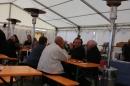 Caravan-Messe-Bodensee-Stockach-221011-Bodensee-Community-SEECHAT_DE-_47.JPG