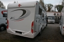 Caravan-Messe-Bodensee-Stockach-221011-Bodensee-Community-SEECHAT_DE-_49.JPG