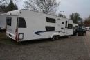 Caravan-Messe-Bodensee-Stockach-221011-Bodensee-Community-SEECHAT_DE-_50.JPG