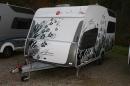 Caravan-Messe-Bodensee-Stockach-221011-Bodensee-Community-SEECHAT_DE-_51.JPG