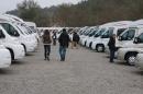 X1-Caravan-Messe-Bodensee-Stockach-221011-Bodensee-Community-SEECHAT_DE-_52.JPG
