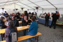 X3-Caravan-Messe-Bodensee-Stockach-221011-Bodensee-Community-SEECHAT_DE-_54.JPG