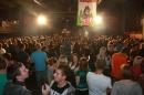 Halloweenparty-Black-Thunder-Liggeringen-221011-Bodensee-Community-SEECHAT_DE-IMG_2683.JPG