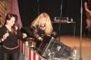 Halloweenparty-Black-Thunder-Liggeringen-221011-Bodensee-Community-SEECHAT_DE-IMG_2733.JPG