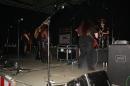 Halloweenparty-Black-Thunder-Liggeringen-221011-Bodensee-Community-SEECHAT_DE-IMG_2734.JPG