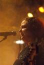 Halloweenparty-Black-Thunder-Liggeringen-221011-Bodensee-Community-SEECHAT_DEDSC08439.JPG