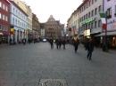 Verkaufsoffener-Sonntag-Konstanz-24102011-Bodensee-Community-seechat_de-17.jpg