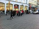 Verkaufsoffener-Sonntag-Konstanz-24102011-Bodensee-Community-seechat_de-19.jpg