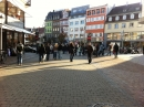 Verkaufsoffener-Sonntag-Konstanz-24102011-Bodensee-Community-seechat_de-2.jpg