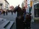Verkaufsoffener-Sonntag-Konstanz-24102011-Bodensee-Community-seechat_de-20.jpg