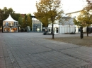 Verkaufsoffener-Sonntag-Konstanz-24102011-Bodensee-Community-seechat_de-24.jpg