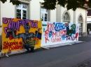 Verkaufsoffener-Sonntag-Konstanz-24102011-Bodensee-Community-seechat_de-7.jpg