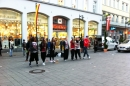 X2-Verkaufsoffener-Sonntag-Konstanz-24102011-Bodensee-Community-seechat_de-18.jpg