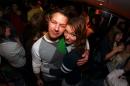 Inselboot_mit_PS_Alex_291011_Ueberlingen_seechat_de_IMG_5897.jpg