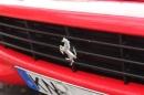 FERRARI-F355-Spider-Stockach-Bodensee-Community-SEECHAT_DE-_08.JPG