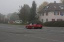 FERRARI-F355-Spider-Stockach-Bodensee-Community-SEECHAT_DE-_19.JPG