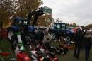 Schaetzlemarkt-2011-Tengen-Bodensee-301011-Bodensee-Community-SEECHAT_DE-IMG_2982.JPG