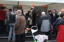 Schaetzlemarkt-2011-Tengen-Bodensee-301011-Bodensee-Community-SEECHAT_DE-IMG_2988.JPG