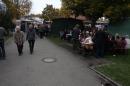 Schaetzlemarkt-2011-Tengen-Bodensee-301011-Bodensee-Community-SEECHAT_DE-IMG_2996.JPG