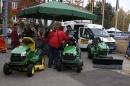 Schaetzlemarkt-2011-Tengen-Bodensee-301011-Bodensee-Community-SEECHAT_DE-IMG_2997.JPG