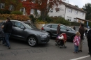Schaetzlemarkt-2011-Tengen-Bodensee-301011-Bodensee-Community-SEECHAT_DE-IMG_2998.JPG