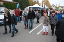 Schaetzlemarkt-2011-Tengen-Bodensee-301011-Bodensee-Community-SEECHAT_DE-IMG_3001.JPG