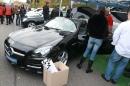 Schaetzlemarkt-2011-Tengen-Bodensee-301011-Bodensee-Community-SEECHAT_DE-IMG_3003.JPG